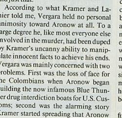 man who killed don aronow!-ar19.jpg