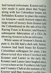 man who killed don aronow!-ar20.jpg