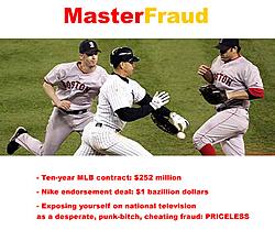 The Sox Curse-fraud_1.jpg