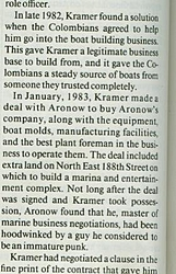 man who killed don aronow!-ar98.jpg