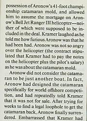 man who killed don aronow!-ar26.jpg