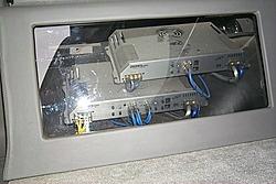 Arizona Speed & Marine 625 HP engine-p0002243.jpg