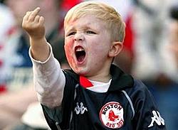 The Sox Curse-3.jpg