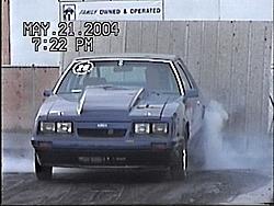 For The Guys Who Follow Drag Racing-dsc00325.jpg