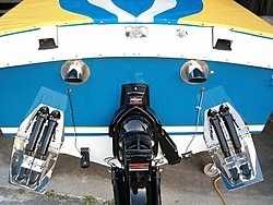 NEW trim tabs- 'neccessity' is the mother of invention.-victory-oss-mirror-polish8.jpg