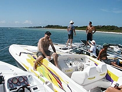 Tired of trying to sell the boat.-g.jpg