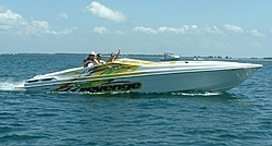 Tired of trying to sell the boat.-jgriffat.jpg