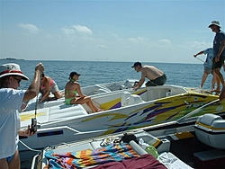 Tired of trying to sell the boat.-raft.jpg