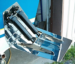 NEW trim tabs- 'neccessity' is the mother of invention.-victory-oss-mirror-polish7.jpg