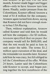man who killed don aronow!-ar36.jpg
