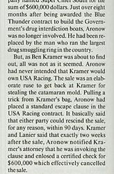 man who killed don aronow!-ar38.jpg