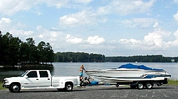 New Tow Rig-tow-rig-1.jpg