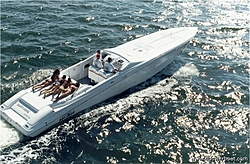 Is 38' a small boat..-showfull.jpg