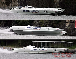 Callan at the 2004 Shootout-callan-001.jpg