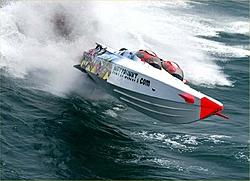 racing website-cougar101.jpg
