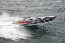 racing website-silver1.jpg