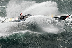 racing website-silver3.jpg
