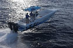 Best CC perfomance boat?-32-air-besta.jpg
