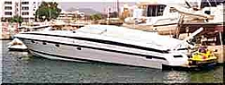 Is 38' a small boat..-cherokee%252060%2520moored.jpg