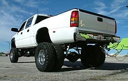 Dually...Long or Short Bed-ryan-b-boat-back-corner-truck..jpg