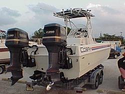 Best CC perfomance boat?-68047438_3.jpg