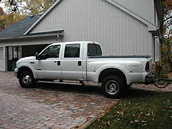 Dually...Long or Short Bed-p1010360.jpg