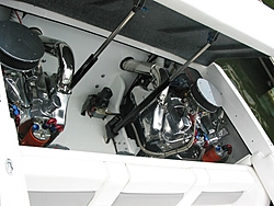 looking for a performance engine builder around lake havasu-img_0870.jpg