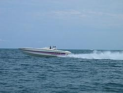 Is BajaDaze now CigDaze ?-boat11.jpg