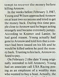 man who killed don aronow!-ar60001.jpg