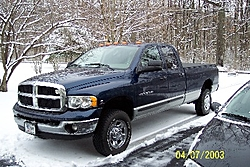 New Tow Vehicle has arrived-100_0011x.jpg