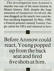 man who killed don aronow!-ar64.jpg