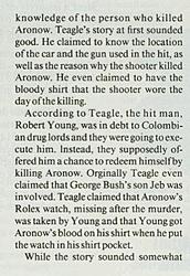 man who killed don aronow!-ar65.jpg