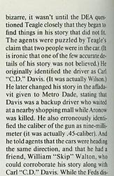 man who killed don aronow!-ar66.jpg