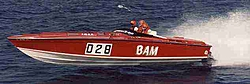 Looking for old Open class race boat-bam-36-cig.jpg