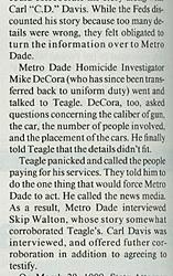 man who killed don aronow!-ar67.jpg