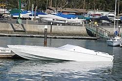 Looking for old Open class race boat-scarab-water-side.jpg