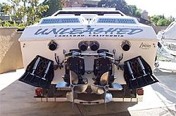 Looking for old Open class race boat-scarab-transom.jpg