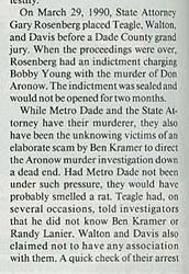 man who killed don aronow!-ar68.jpg