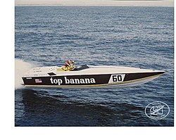 Looking for old Open class race boat-topb38.jpg