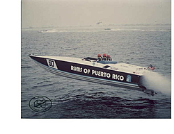 Looking for old Open class race boat-rums38.jpg