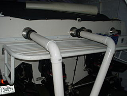 """Winterization tool  """"Check this out""""-dsc02732.jpg"""