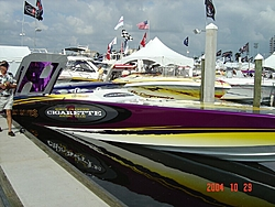 Some boat show pics for you guys that didnt get to go.....-dsc00563.jpg