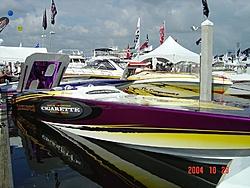 Some boat show pics for you guys that didnt get to go.....-dsc00564.jpg