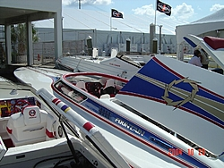 Some boat show pics for you guys that didnt get to go.....-dsc00571.jpg