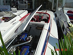 Some boat show pics for you guys that didnt get to go.....-dsc00572.jpg