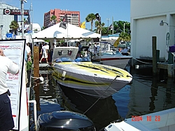 Some boat show pics for you guys that didnt get to go.....-dsc00573.jpg