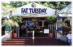 What day are you arriving in Key West?-ft.jpg