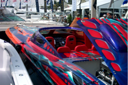 Some boat show pics for you guys that didnt get to go.....-web-dcp_1743.png