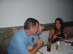Ft.Lauderdale Party-dsc00012.jpg
