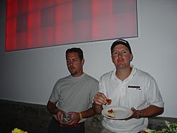 Ft.Lauderdale Party-dsc00013.jpg